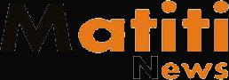 Matitinews